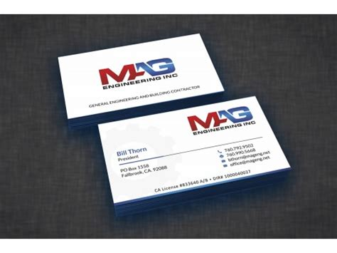 Business Cards For Mag Engineering Inc Alphabet Business Card Organiser Cards Chch Nz Free Online Organizer Computer Order Uk Leather Travel Reviews