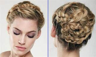 hair for wedding wedding hairstyles for as formal hair ideas by hairdresser more fashionable