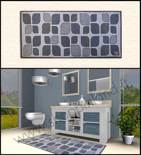 offerta tappeti moderni make up professionale a casa tua arredare l ingresso di