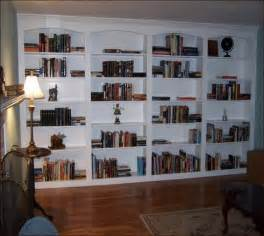 bathroom ideas and designs built in bookcase kit home design ideas