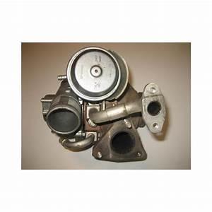 Turbo Laguna 2 : turbo renault scenic ii laguna ii m gane ii 1 9 dci occasion turbo casse ~ Medecine-chirurgie-esthetiques.com Avis de Voitures