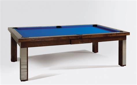 table co modern pool table luxury pool tables