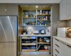 kitchen pantry ideas 10 kitchen pantry design ideas eatwell101