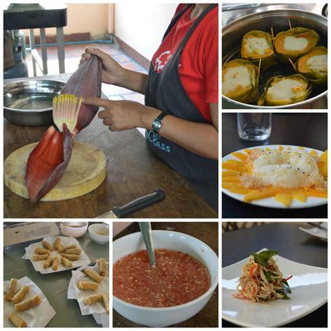 tuto cuisine tuto cuisine tuto cuisine cuisine design ideas