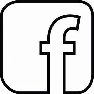 Facebook – LogoMecca