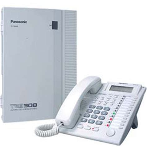 panasonic phone systems why to choose panasonic kx ncp500 business telephones for