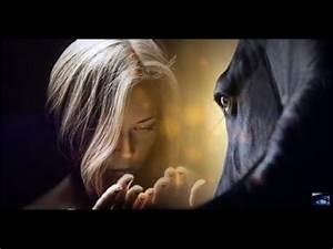 Nouveauté Chanson 2016 : amour de lumi re n 3 of sisco siscomix piano voix angel nouveaut 2016 musique youtube ~ Medecine-chirurgie-esthetiques.com Avis de Voitures
