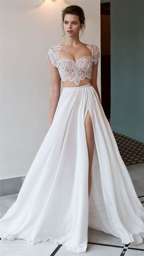 best 25 bridal shower ideas on work skirts bridal shower attire and gray skirt