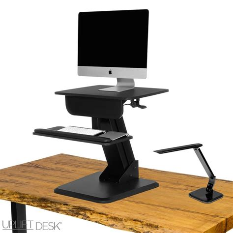 8 best desk office idese images on pinterest standing