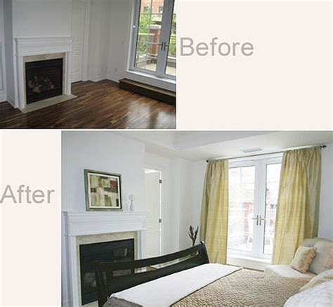 home interior redesign home interior redesign 28 images home interior redesign 28 images home staging seattle home