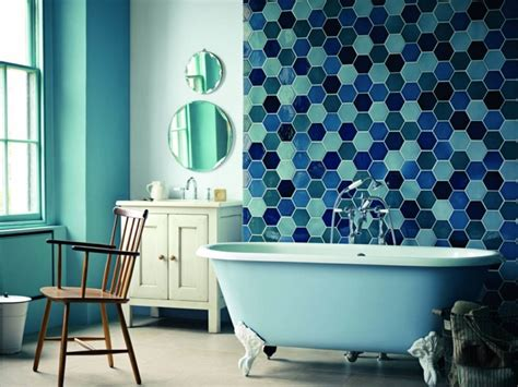 bathroom mosaic design ideas bathroom tiles in an eye catcher 100 ideas for designs