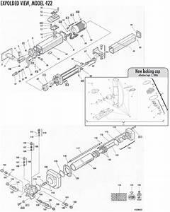 Gate Opener Circuit Diagram  Diagrams  Wiring Diagram Images