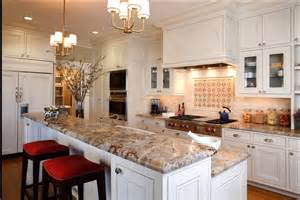 discount kitchen islands with breakfast bar granite and backsplash choices which would you do wandernesting