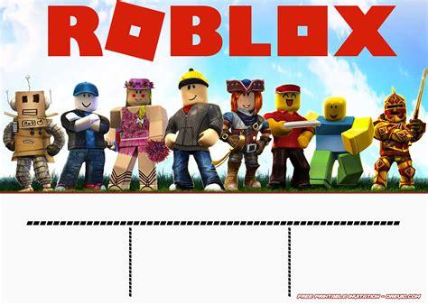 fortnite  roblox  strucidcodescom