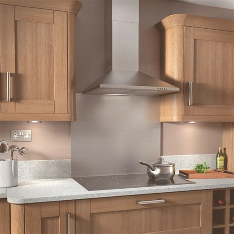 How To Choose The Ideal Cooker Hood For Your Kitchen. Kitchen Tiles Grey And White. White Vintage Kitchen Kidkraft. Kitchen Paint Simulator. Kitchen Lighting Soft White Or Daylight. John Lewis Small Kitchen Appliances. Kitchen Grey And Red. Kitchen Cabinets Xenia Ohio. Industrial Kichen
