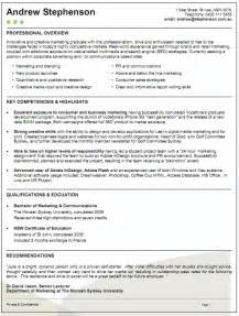 entry level s cover letter type my cheap dissertation argumentative essay on religion in schools top critical analysis ankhors best dissertation hypothesis writer website for
