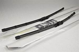 Chevrolet Silverado Gmc Sierra 22 Inch Windshield Wiper