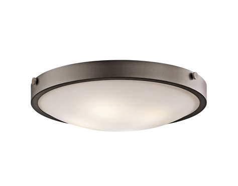 bronze flush mount ceiling light baby exitcom home