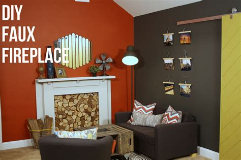 east coast fireplace diy corrugated metal headboard