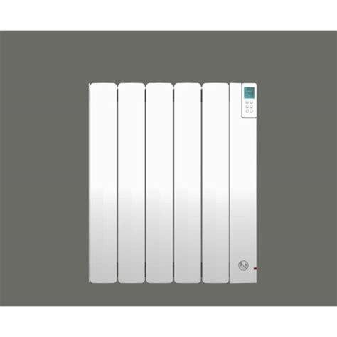radiateur 233 lectrique leroy merlin radiateur delonghi
