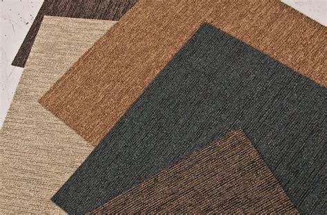 commercial grade flooring commercial grade laminate for