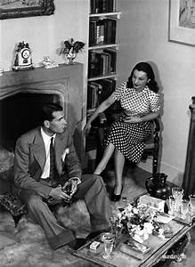 Vivien Leigh & Laurence Olivier | Old Hollywood ...