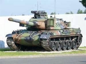 Char Amx 30 : amx 30b sur le forum world of tanks 30 01 2015 02 02 19 ~ Medecine-chirurgie-esthetiques.com Avis de Voitures