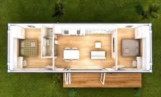 single story house designs diseño de casas con contenedores construcción