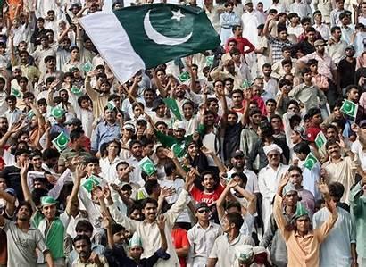 Pakistani Different Races Unfair Penalty Death Flags