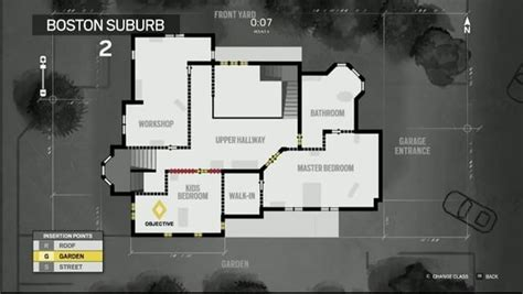 boston suburb rainbow  siege wiki