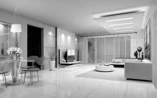 home interior design drawing room interior design luxury minimalist home interior