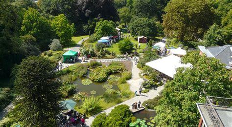Botanischer Garten München öffentliche Verkehrsmittel by Basel