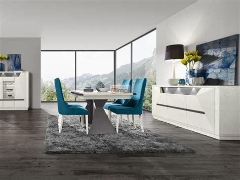 plan canapé d angle meubles portugais chambre salon cuisine meubles portugais