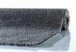 Schöner Wohnen Grau : sch ner wohnen teppich victoria 005 grau 14 mm florh he bei tepgo kaufen versandkostenfrei ~ Orissabook.com Haus und Dekorationen