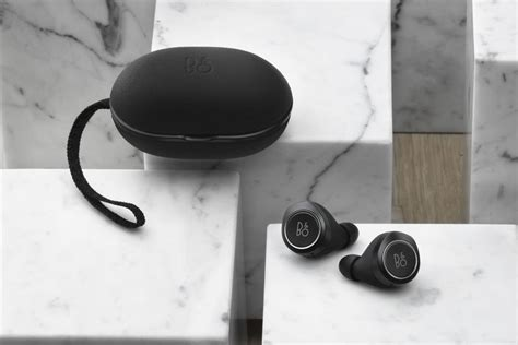 bo beoplay  review trusted reviews