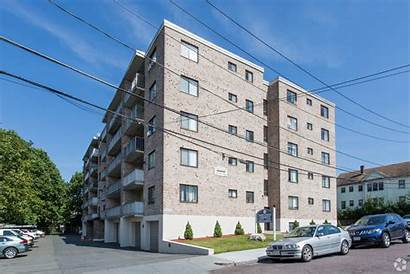 Apartments Parkwood Malden Ma Tours 3d