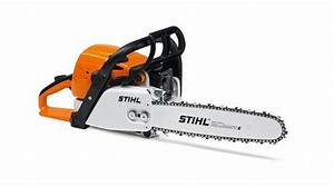Stihl Chainsaw Ms 290  310  390 Repair Service Manual