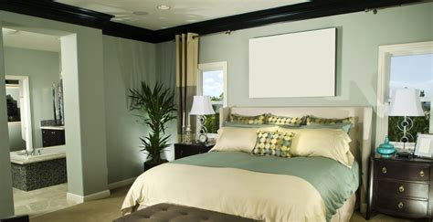Berger Paints For Bedroom  Wwwpixsharkcom Images