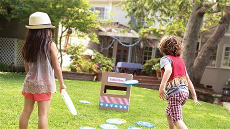 Outdoor Kitchen Design Ideas - monumental outdoor kids games diy parents will love www spikemilliganlegacy com outdoor kids