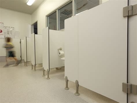commercial bathroom stalls home design tips