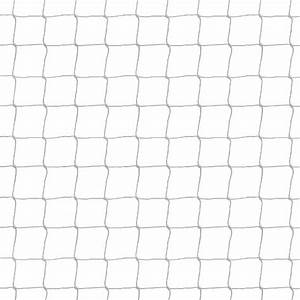 buy soccer goal nets at vetosports