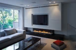 home interiors mississauga creative interior design solutions for flat screen