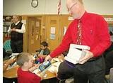 South Haven Tribune - Schools, Education5.28 ...
