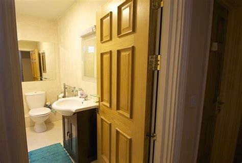 Appartamenti In Affitto A Dublino by Camere In Affitto Per Studenti A Dublino Irlanda