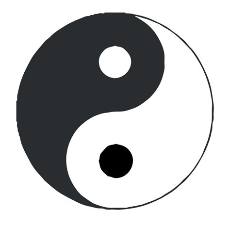Symbol Meaning by The Yin Yang Symbol Its Meaning Origins And History