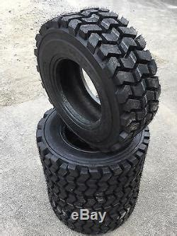 hd   camsosolideal skz lifemaster skid steer tires