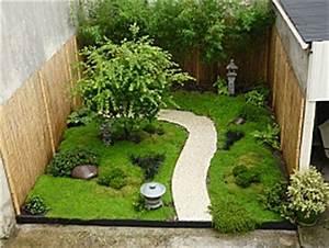 1000 idees sur le theme jardin japonais moderne sur With deco jardin zen exterieur 9 ensemble jardin moderne jardin autres perimatres