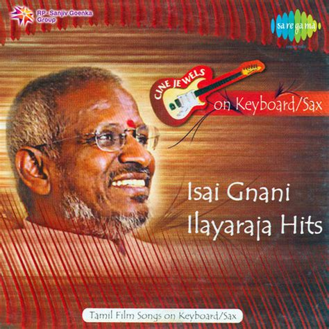 Melody Hits Of Ilayaraja Melody Instrumental Tamil Songs ...