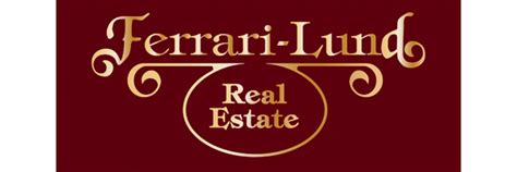 Lund Real Estate Reno by Greater Reno Sparks Real Estate Lund Real