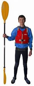 What to Wear | Canoeing and Kayaking